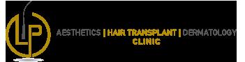 https://lp-clinic.gr/wp-content/uploads/2018/11/logo_90px.png